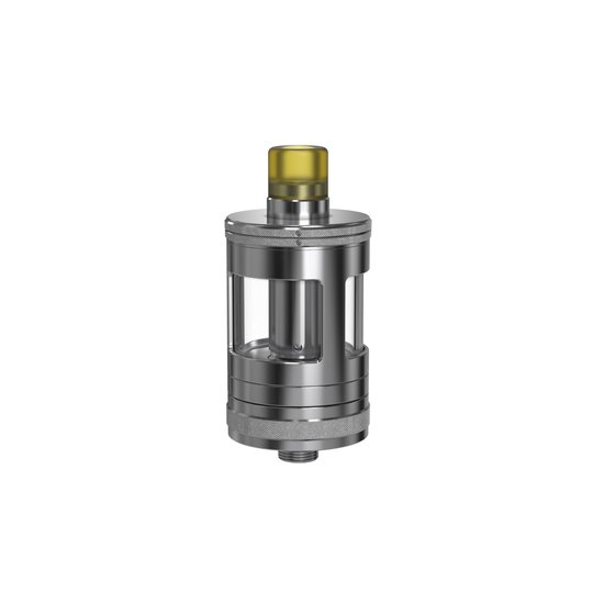 Aspire Nautilus GT Clearomizer Set