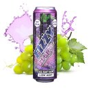 Fizzy Grape Plus Liquid 55ml