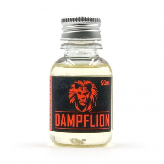 DampfLion Orange Lion 20ml Aroma