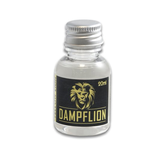 DampfLion Yellow Lion 20ml Aroma
