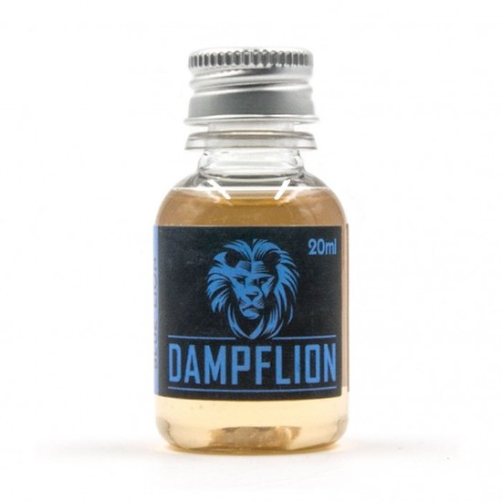 DampfLion Blue Lion 20ml Aroma
