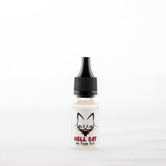 Copy Cat Hell Cat Aroma 10ml
