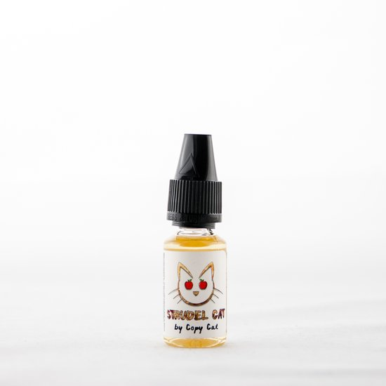 Copy Cat Strudel Cat Aroma 10ml