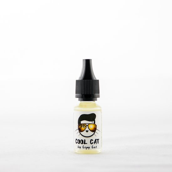 Copy Cat Cool Cat Aroma 10ml