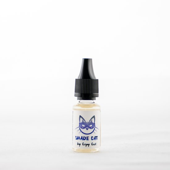 Copy Cat Shade Cat Aroma 10ml