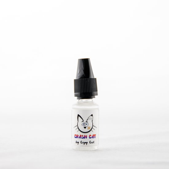Copy Cat Crash Cat Aroma 10ml