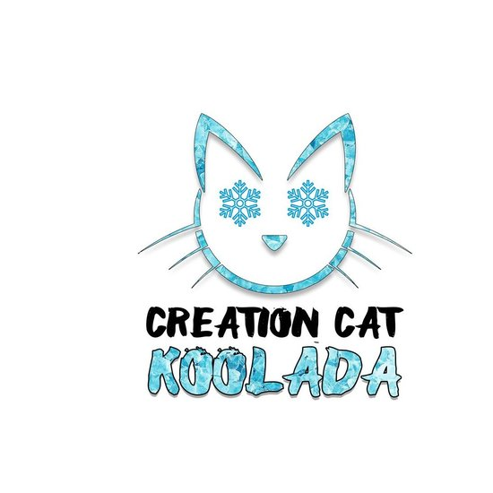 Copy Cat Creation Cat Koolada Aroma 10ml