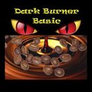 Dark Burner Kaffee 10ml Aroma