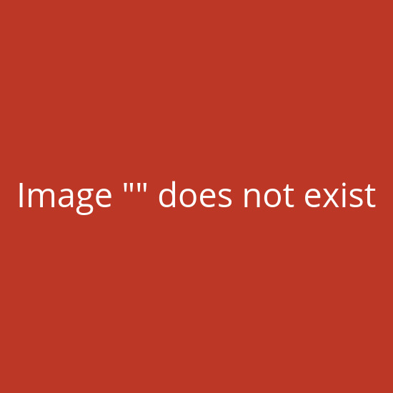 Riot Squad Smashed Apple Pie Plus Liquid 50ml