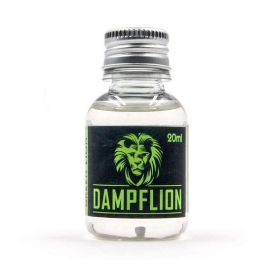 DampfLion Green Lion 20ml Aroma