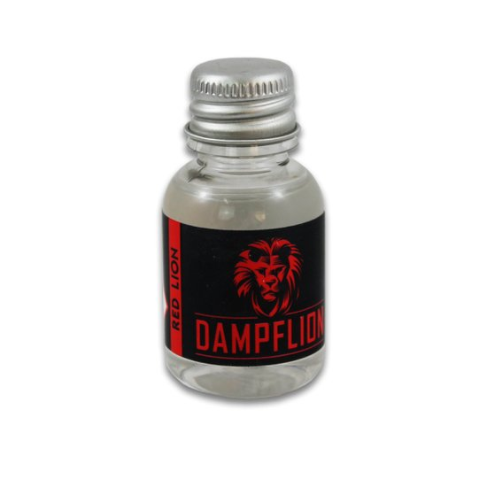 DampfLion Red Lion 20ml Aroma