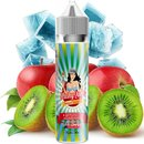 PJ Empire Slushy Queen Applegizer 10ml Aroma