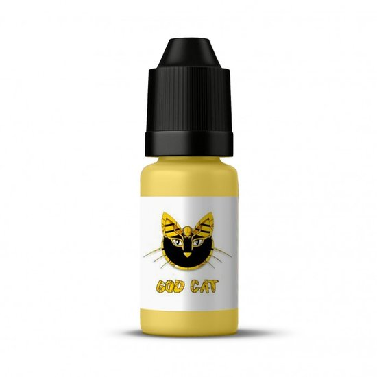 Copy Cat GOD Cat Aroma 10ml