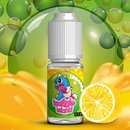 Bubble Island Lemonade 10ml Aroma