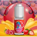 Bubble Island Fresh N Red Aroma 10ml